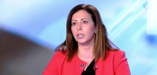 Tunisie – L'armée récupère un dossier qu'aurait dérobé Hasna Ben Slimane concernant le magistrat Bechir Akremi