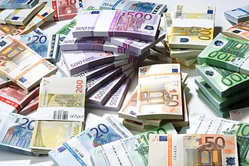 Chute des investissements directs étrangers, à fin juin 2021