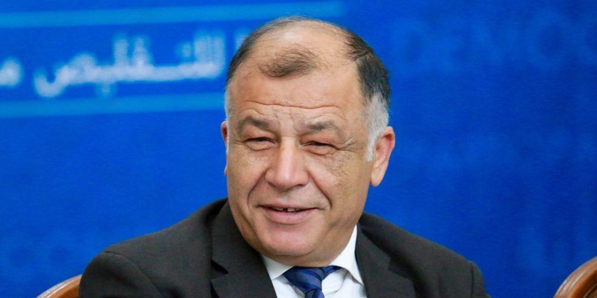 Tunisie-activation de l'article 80: Néji Jalloul soutient très fortement la décision de Kais Saied [Audio]