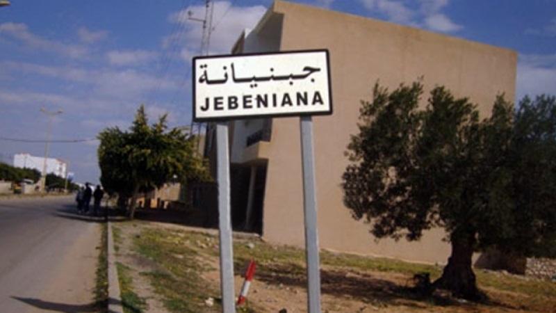 Sfax- Jebiniana: Le conseil municipal menace d'une démission collective