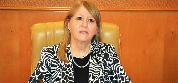 Tunisie: Thouraya Jeribi probable prochaine locatrice de La Kasbah