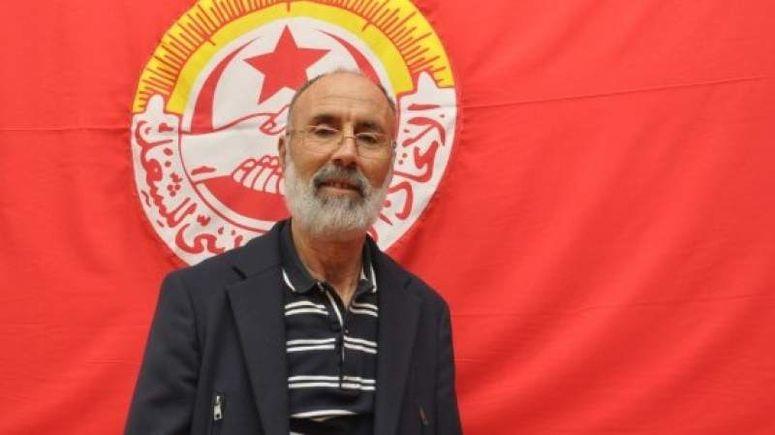 Tunisie-Abdelkarim Jrad : Kais Saied optera pour un processus consultatif [Audio]