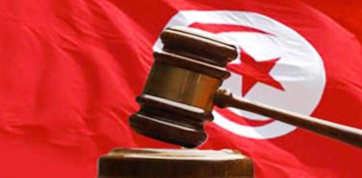 Tunisie – Quatre membres d'Ennahdha dont un membre de la Choura interrogés à l'Aouina