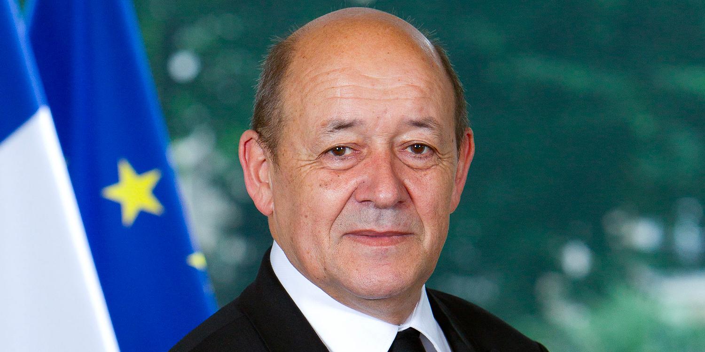 """Tunisie: Le ministre de l'Europe et des Affaires étrangères appelle à la nomination d'un """"premier ministre"""" au plus vite"""