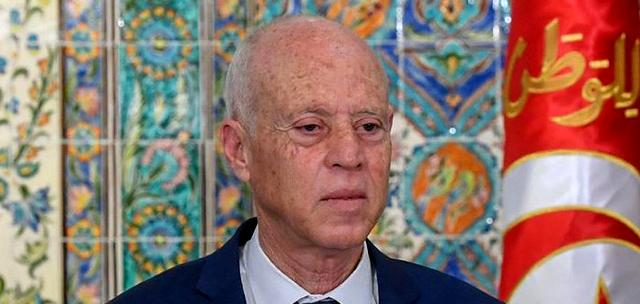 Tunisie – Kaïs Saïed accuse du retard… L'opinion internationale s'inquiète!