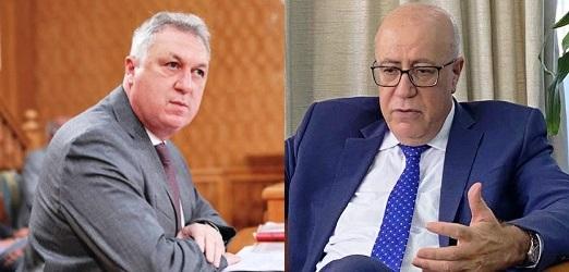 Tunisie – La Banque centrale tacle le ministre de l'économie!