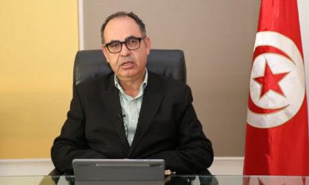 Mabrouk Korchid appelle Kais Saied à lever toutes les assignations à résidence