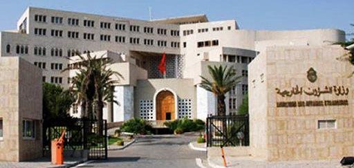 Tunisie : Le secrétaire d'Etat aux affaires étrangères démis de ses fonctions