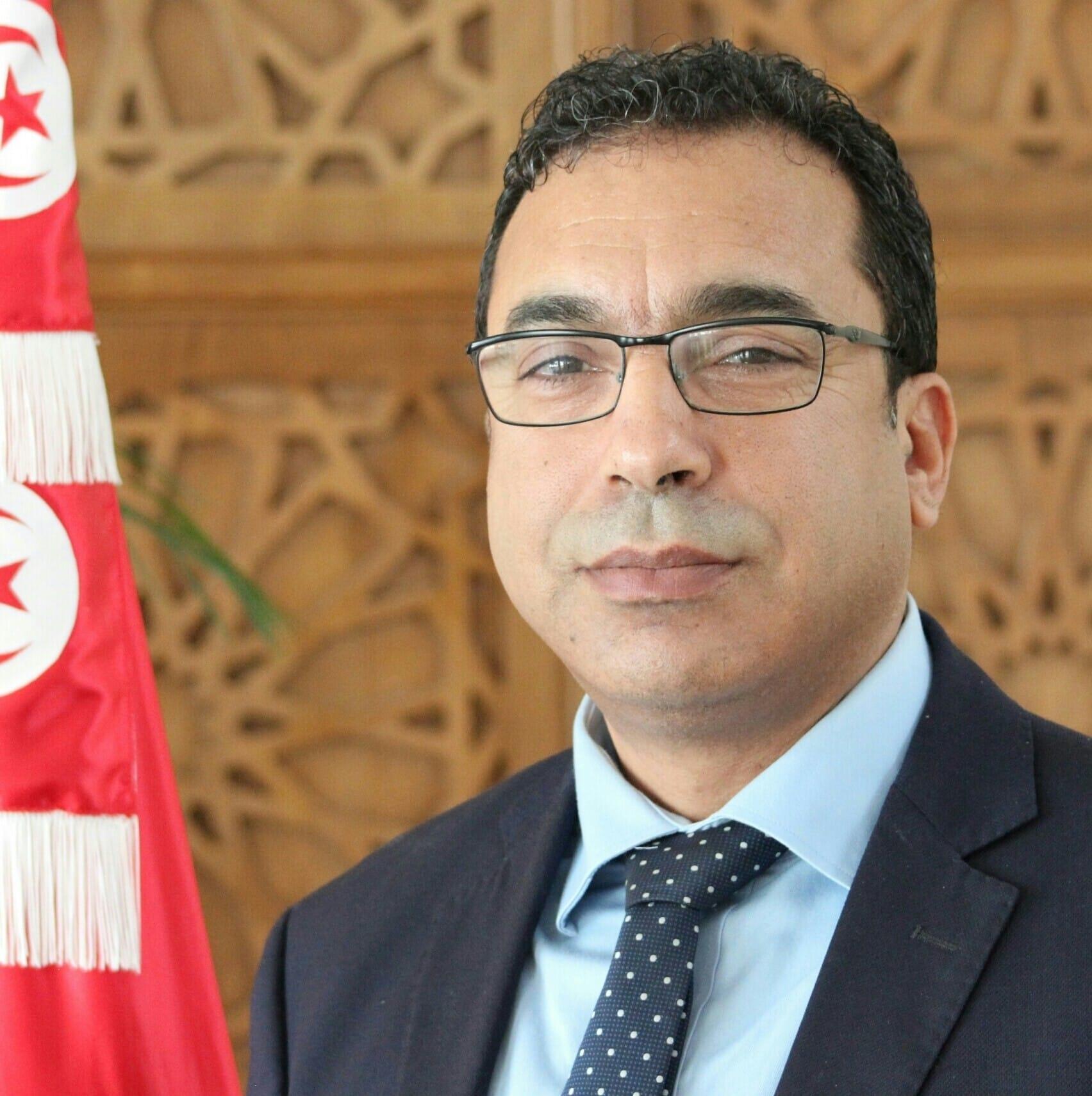 L'avocate Hanen Kemiri: Maher Zayd vient d'entamer une grève de faim