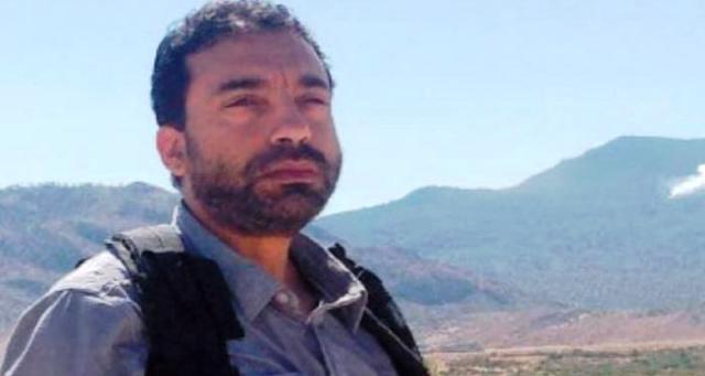 Tunisie – Interpellation de Maher Zid et d'un autre député: çà ne fait que commencer!