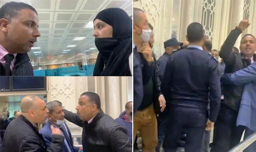 Tunisie: Arrestation de Seifeddine Makhlouf selon Le Syndicat de la Sûreté Républicaine Tunisienne