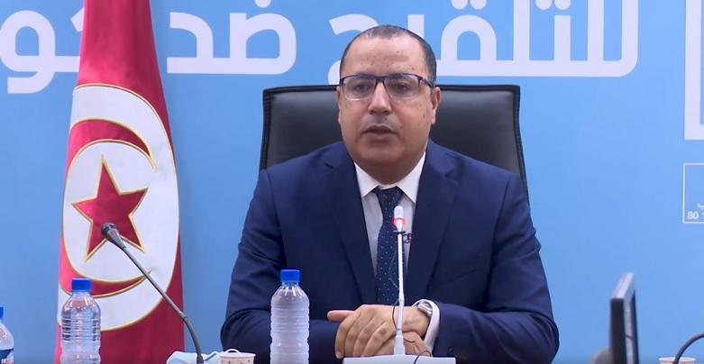 URGENT-Tunisie: Poursuite judiciaire contre l'ex ministre de la santé