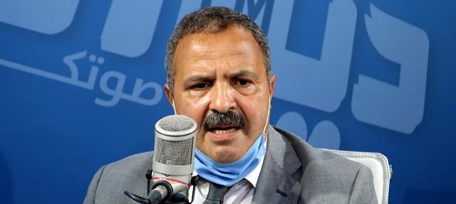 Tunisie – A quoi rime le retour impromptu d'Abdellatif Mekki au devant de la scène?