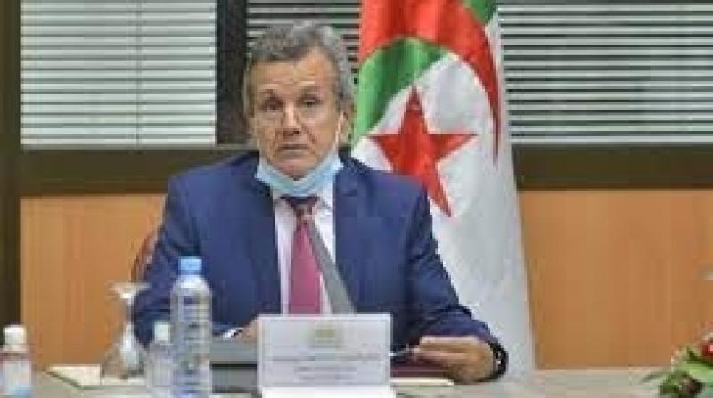 Ministre algérien de la Santé : « Nous aiderons la Tunisie, et je m'y rendrai si nécessaire ! »