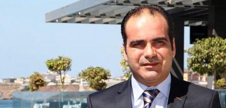 Tunisie- Mofdi Mseddi salue  les efforts de  Kaïs Saïed pour sauver et protéger les tunisiens