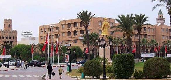 Tunisie – Monastir: Le comité régional propose un confinement général durant les fêtes de l'Aïd