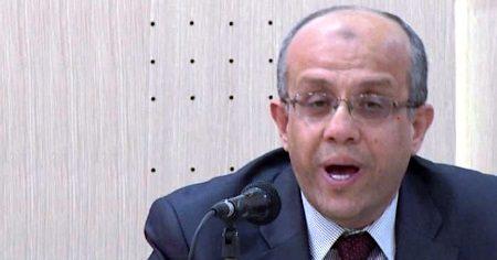 Naoufel Saied: Les dispositions transitoires n'entraînent pas forcément la suspension de la Constitution