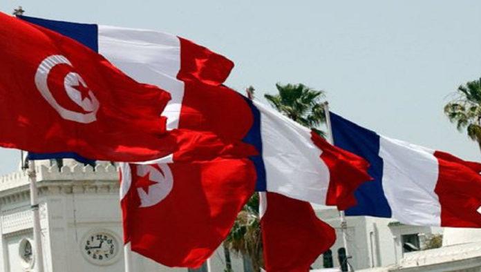 Don Français de 1.124.000 vaccins anti-Covid et d'équipements médicaux et apport d'oxygène en solidarité avec la Tunisie