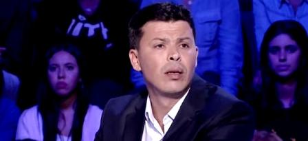 Tunisie – Le député Sahbi Smara objet de menaces terroristes