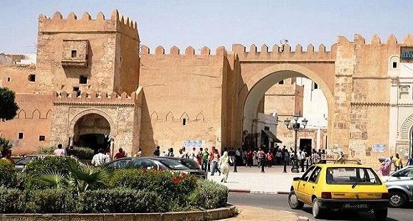 Tunisie-Sfax: 2 nouvelles contaminations par le variant indien du Coronavirus