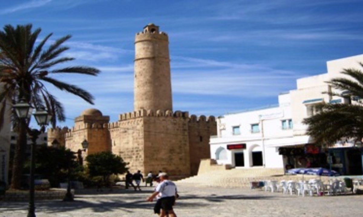 Tunisie-Situation sanitaire critique : Instauration du confinement général à Sousse