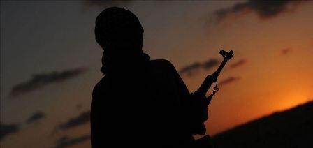 Tunisie – Zaghouan: Arrestation d'un terroriste qui était en Syrie