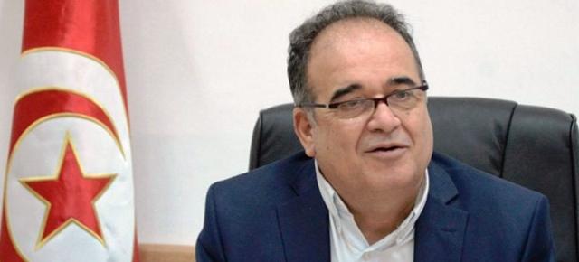 Tunisie – Les premières priorités que devra aborder Mohamed Trabelsi au ministère de la santé