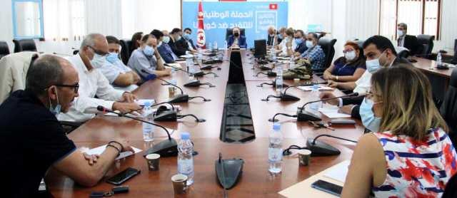 Tunisie – Comment Trabelsi va-t-il pouvoir aborder le Goliath qui se dresse devant lui?