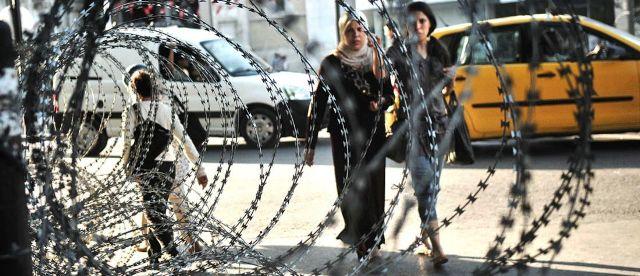 Tunisie – Prolongation de l'état d'urgence jusqu'au mois de janvier 2022