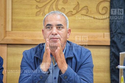 Suspension de salaire pour les enseignants imposant les cours particuliers: Yaakoubi réagit