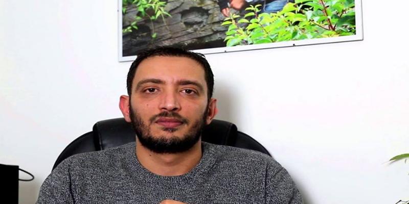 Epouse de Yassine Ayari [AUDIO]: « Un procès militaire à son encontre à cause d'un statut sur Facebook !»