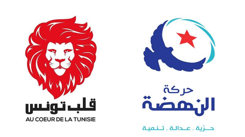 Tunisie-Chiraz Chebbi: Il n'y avait aucune alliance politique entre Ennahdha et Qalb Tounes!