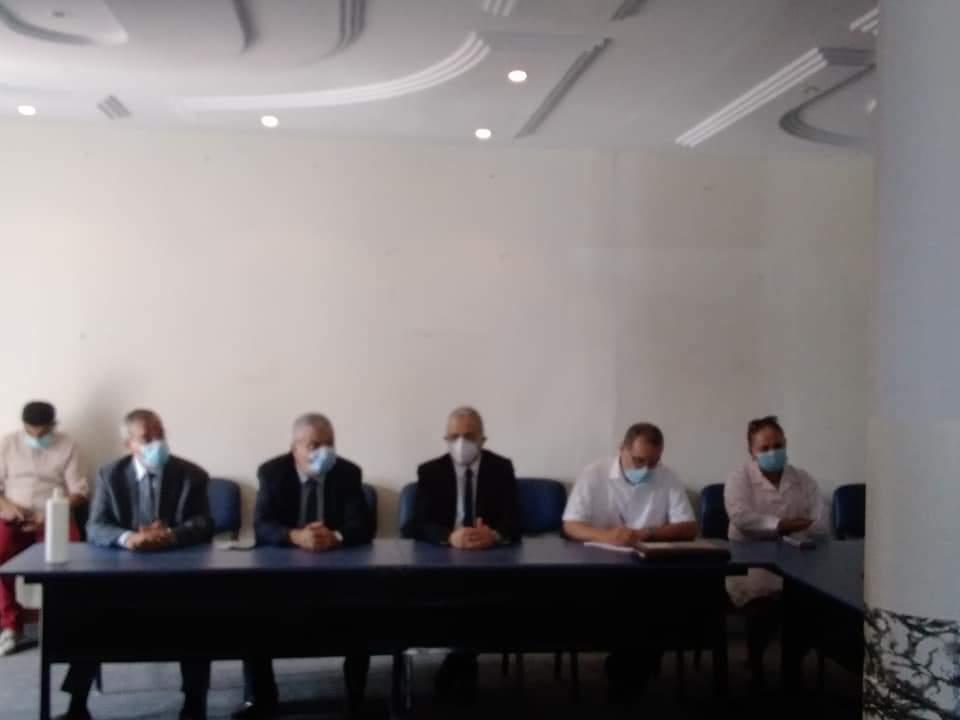 Tunisie: Une délégation du comité nationale d'organisation du sommet de la Francophonie se rend à Djerba