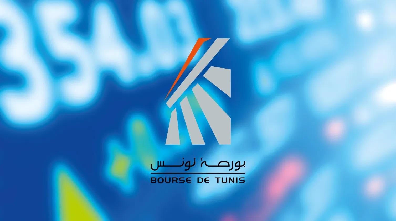 La Bourse de Tunis entame la semaine sur une note quasi-stable
