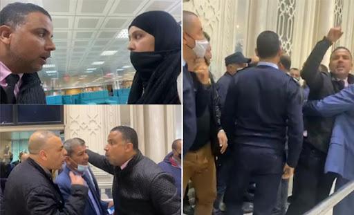Tunisie – Pourquoi la justice militaire a-t-elle ordonné la cessation des poursuites à l'encontre des députés