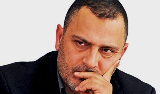 Tunisie-Ahmed Gaaloul: Le problème n'est pas celui d'Ennahdha c'est celui du peuple tunisien[Audio]