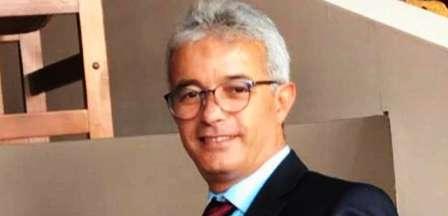 Tunisie – Pourquoi l'ambassadeur tunisien à Washington a-t-il été limogé?