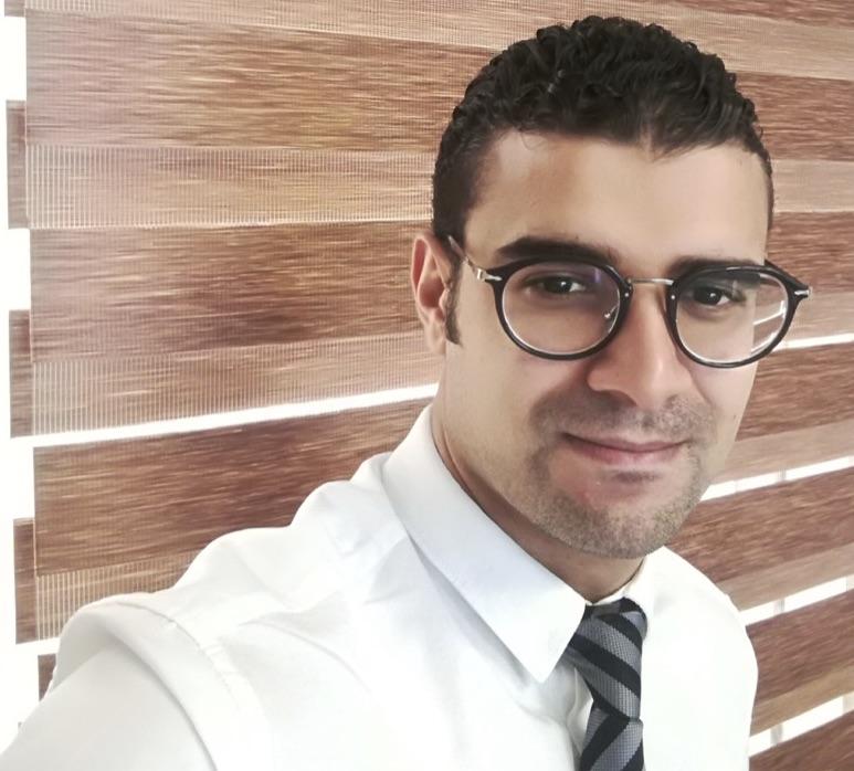 Par Amine Ben Gamra – Feuille de route: Nous n'avons plus de temps à perdre