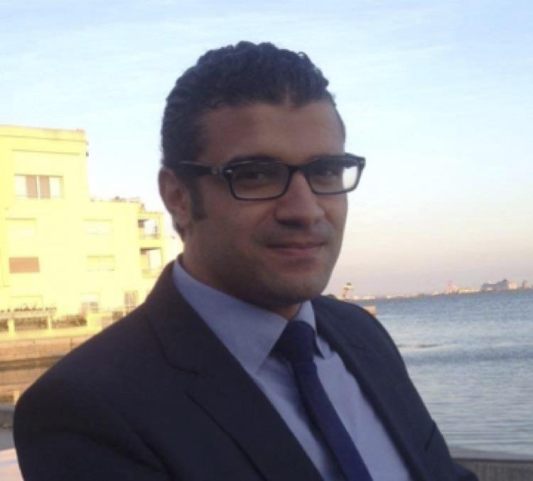 Par Amine Ben Gamra – Après les crises sanitaire et politique, une autre pointe son nez : celle économique