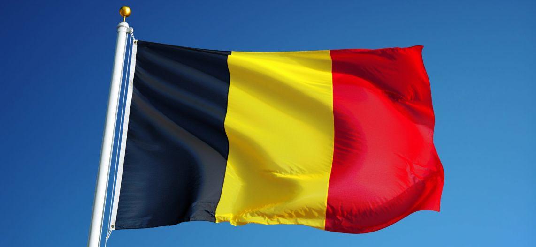 Belgique: L'Ambassade de Tunisie à Bruxelles adresse un message aux Tunisiens