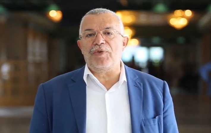 Noureddine Bhiri avoue qu'Ennahdha a échoué dans la gestion du pays