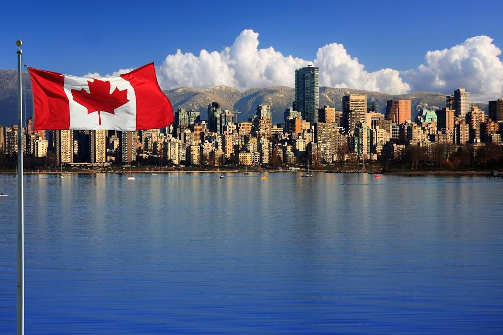 Tunisair: Avis aux passagers à destination du Canada