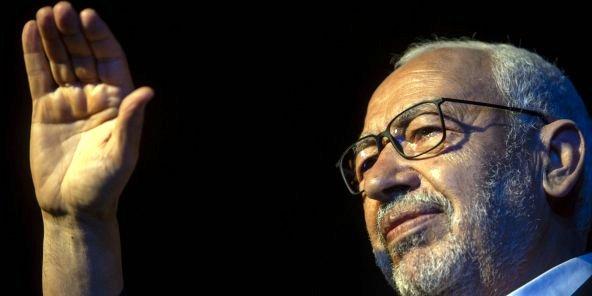 Tunisie – Ennahdha prête à sacrifier Rached Ghannouchi?