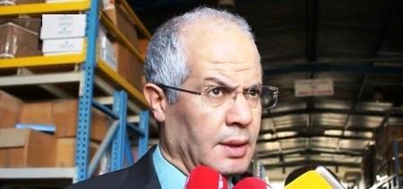 Tunisie – Imed Hammami: La clique de Ghannouchi est la cause des malheurs d'Ennahdha