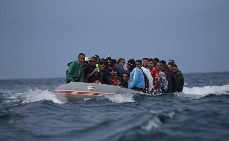 Médenine : Deux tentatives d'immigration illégale déjouées
