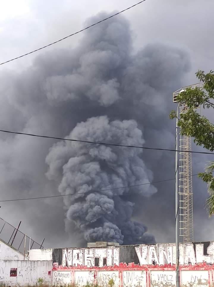 Tunisie: Des arrestations en lien avec les incendies suspects