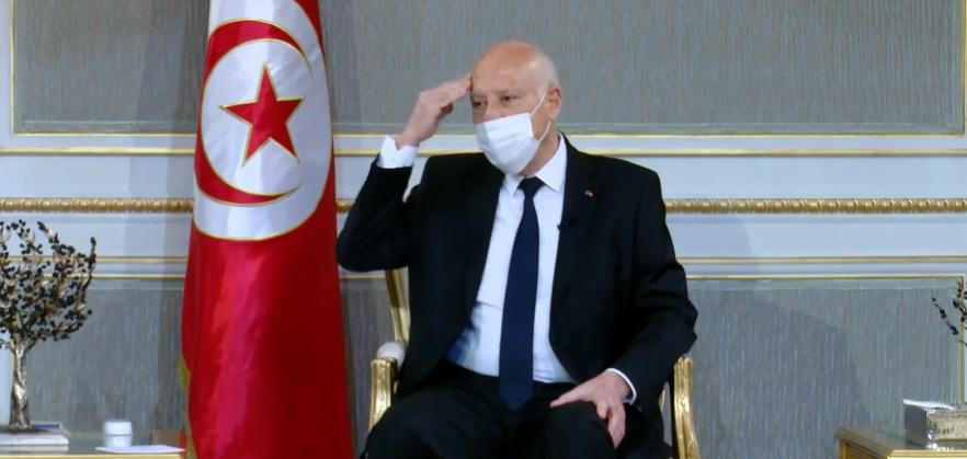 Tunisie – Kais Saied: Pas d'éducation sans le développement de la pensée!