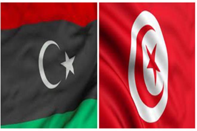 Le Ministre libyen de l'Habitat et de la Construction invite la Tunisie à participer à la reconstruction de la Libye