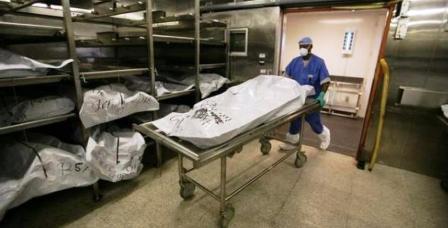 Tunisie – Vaccination: Celui qui n'a pas pu sauver les gens est fautif… Celui qui pouvait et le l'a pas fait l'est encore plus!