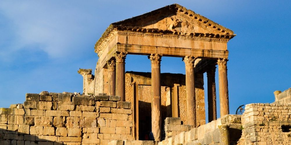 Accès gratuit aux musées, sites et monuments historiques à cette date